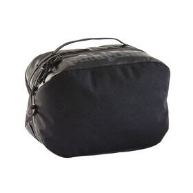 Patagonia Black Hole Cube Organizer zaino Medium nero